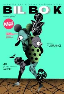COVER BILBOK MONS2015