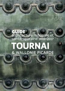 cover-guide-tournai-wallonie-picarde-c-cellule-architecture-federation-wallonie-bruxelles